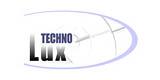 techno-lux