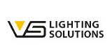 vs-light-solutions